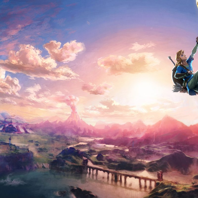10 New Breath Of The Wild Zelda Wallpaper FULL HD 1920×1080 For PC Background 2018 free download wallpaper the legend of zelda breath of the wild 5k games 1160 800x800