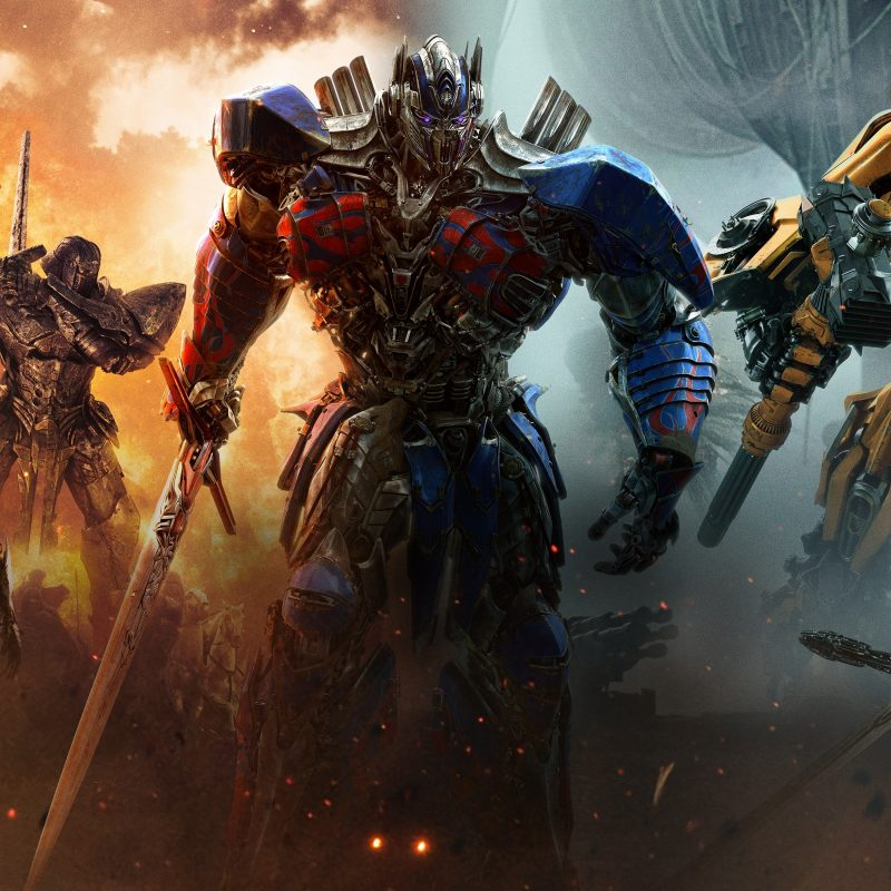 10 New Transformers The Last Knight Wallpaper FULL HD 1080p For PC Desktop 2018 free download wallpaper transformers the last knight hd 4k movies 7897 800x800