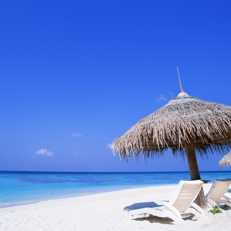 10 Most Popular Summer Beach Scenes Wallpaper FULL HD 1920×1080 For PC Background 2020 free download wallpaper tropical beach umbrella summer ocean sunbed desktop 800x800
