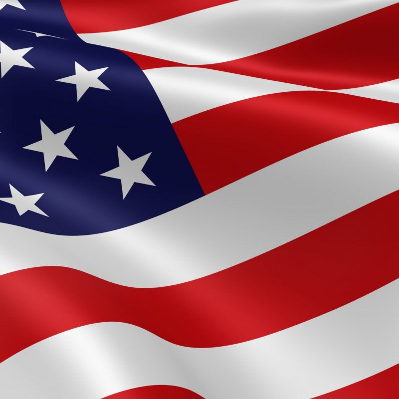 10 Best United States Flag Hd FULL HD 1920×1080 For PC Desktop 2021 free download wallpaper usa flag hd 4k world 3330 2 800x800