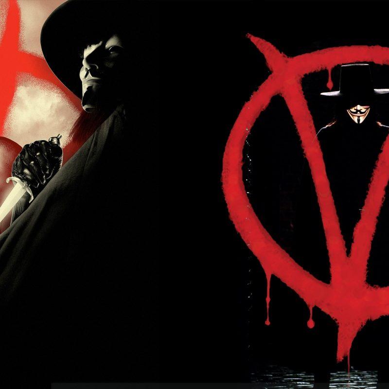 10 Most Popular V For Vendetta Images FULL HD 1920×1080 For PC Desktop 2020 free download wallpaper v for vendetta cinema fond decran 800x800