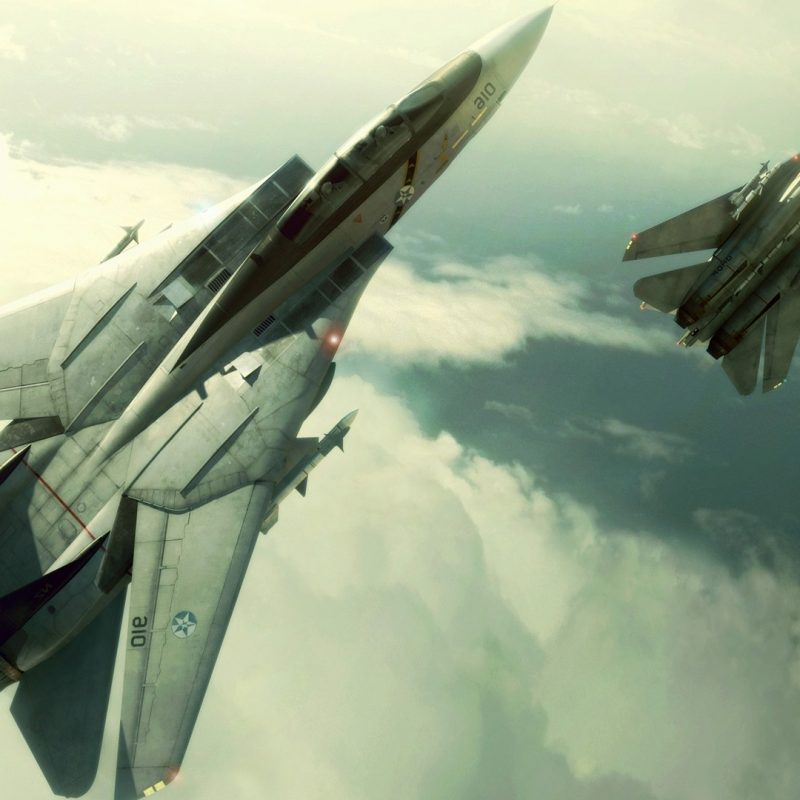 10 Most Popular F 14 Wallpaper FULL HD 1920×1080 For PC Background 2020 free download wallpaper video games vehicle airplane cgi f 14 tomcat 800x800