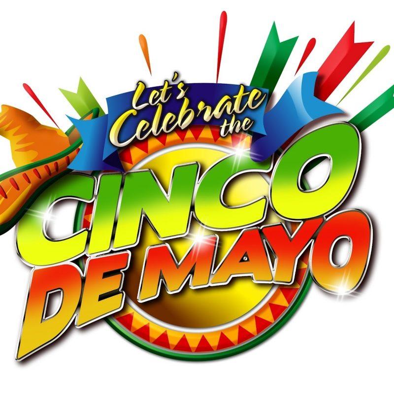 10 New Cinco De Mayo Wallpaper FULL HD 1080p For PC Desktop 2018 free download wallpaper wallpaper 5 de mayo 800x800
