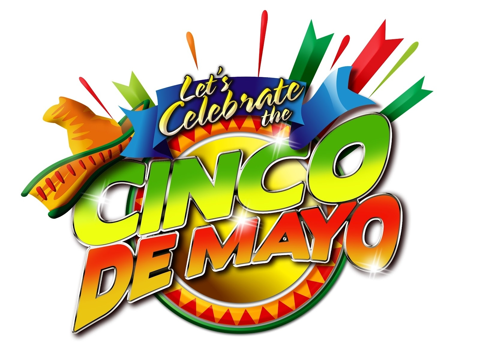 10 New Cinco De Mayo Wallpaper FULL HD 1080p For PC ...