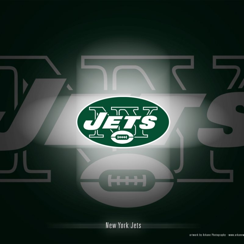 10 Best New York Jets Wall Paper FULL HD 1080p For PC Background 2020 free download %name