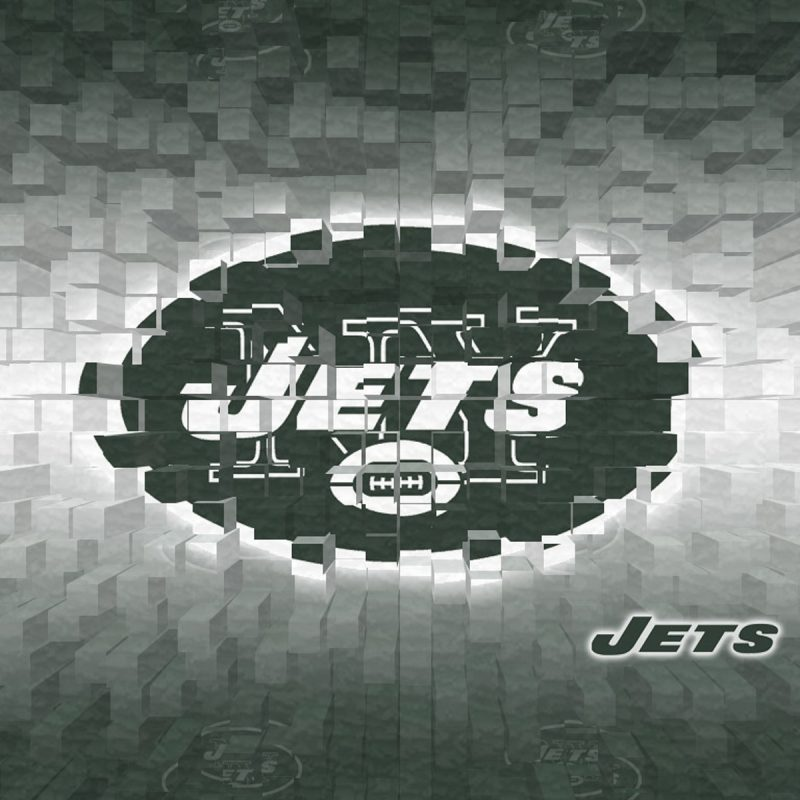 10 Top New York Jets Backgrounds FULL HD 1080p For PC Desktop 2021 free download %name