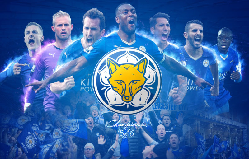 10 New Leicester City Wallpaper FULL HD 1080p For PC Background 2020 free download wallpaper wallpaper sport logo football fans players leicester 800x511