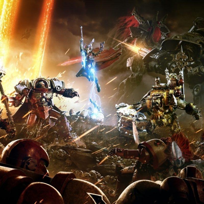 10 New Dawn Of War Wallpaper FULL HD 1920×1080 For PC Desktop 2021 free download wallpaper warhammer 40k dawn of war iii 4k 8k games 7291 800x800