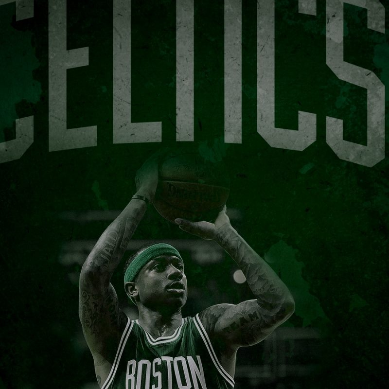 10 New Isaiah Thomas Celtics Wallpaper FULL HD 1920×1080 For PC Desktop 2018 free download wallpaper wednesday isaiah thomas celticslife boston 800x800