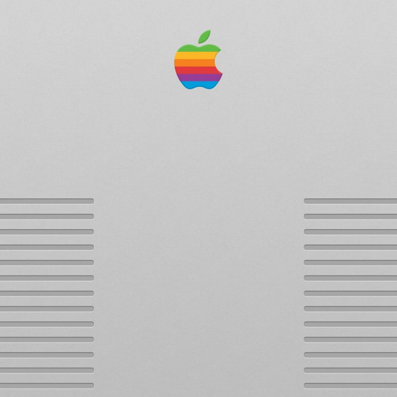 10 Most Popular Old Apple Logo Wallpaper FULL HD 1920×1080 For PC Background 2018 free download wallpaper weekends retro apple for iphone ipad mac and apple 800x800