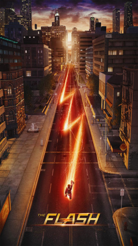 10 Top The Flash Iphone 6 Wallpaper FULL HD 1920×1080 For PC Background 2018 free download wallpaper weekends the flash for your iphone 6 plus 2 450x800