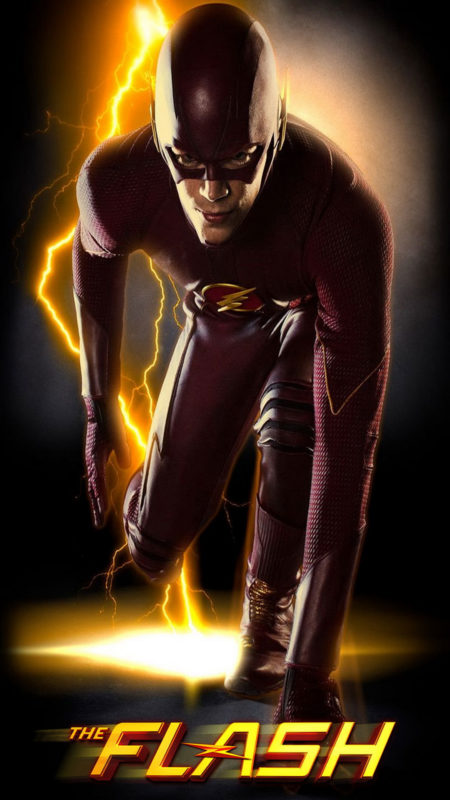 10 Top The Flash Iphone 6 Wallpaper FULL HD 1920×1080 For PC Background 2021 free download wallpaper weekends the flash for your iphone 6 plus 450x800