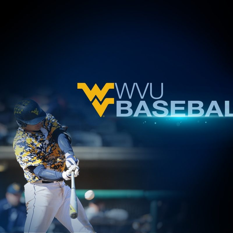 10 Top West Virginia Mountaineers Wallpapers FULL HD 1920×1080 For PC Background 2021 free download wallpaper west virginia athletics 1 800x800