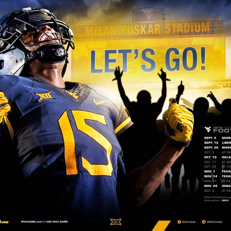 10 Top West Virginia Mountaineers Wallpapers FULL HD 1920×1080 For PC Background 2021 free download wallpaper west virginia athletics 800x800