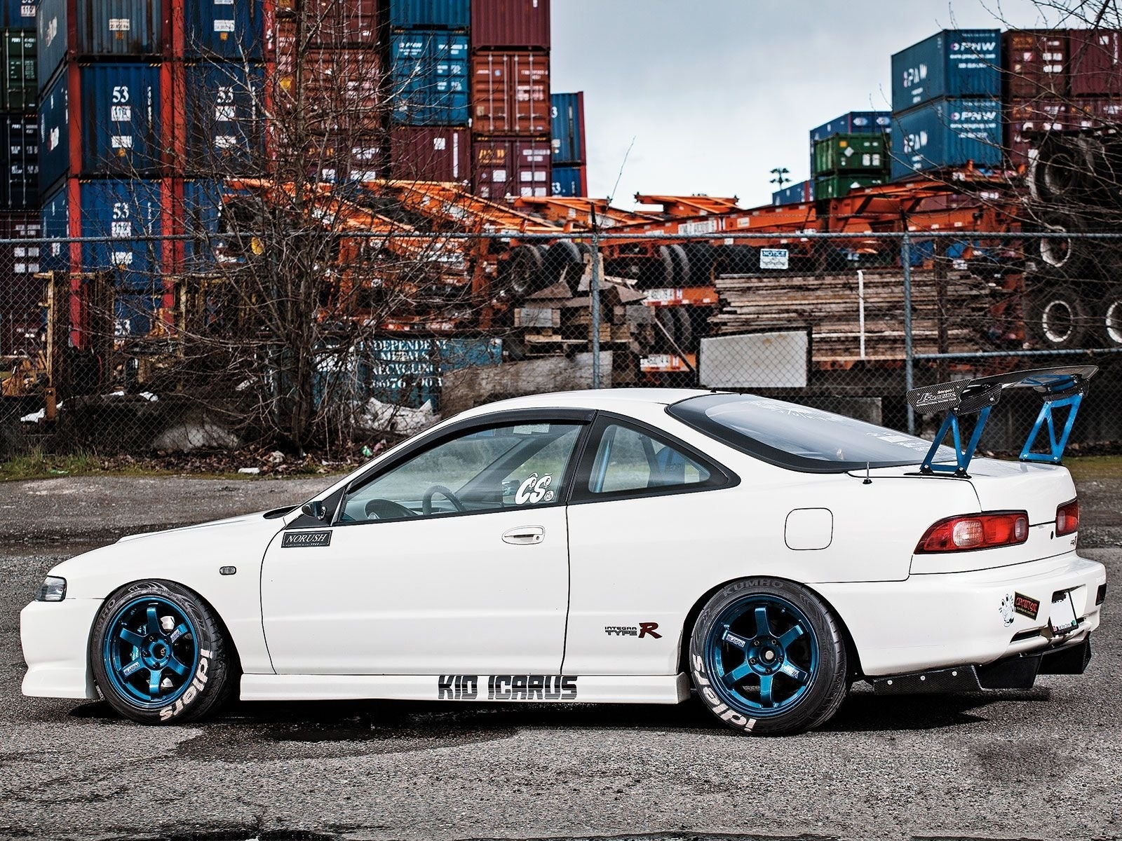 wallpaper.wiki-acura-integra-type-r-wallpaper-pic-wpc0014313
