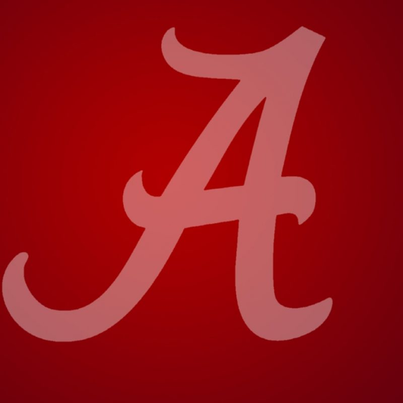 10 New Alabama Wallpaper For Android FULL HD 1080p For PC Background 2020 free download wallpaper wiki alabama football wallpaper hd for android pic 800x800