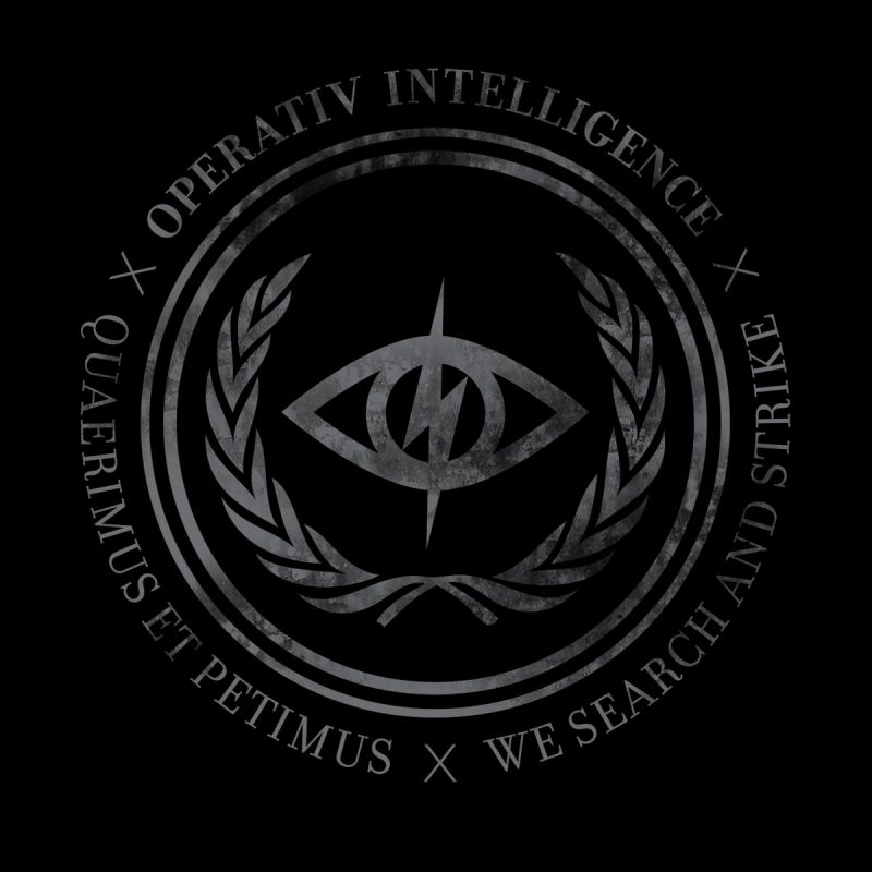 10 Latest All Seeing Eye Wallpaper FULL HD 1920×1080 For PC Background 2018 free download wallpaper wiki all seeing eye background hd pic wpc0013458 800x800