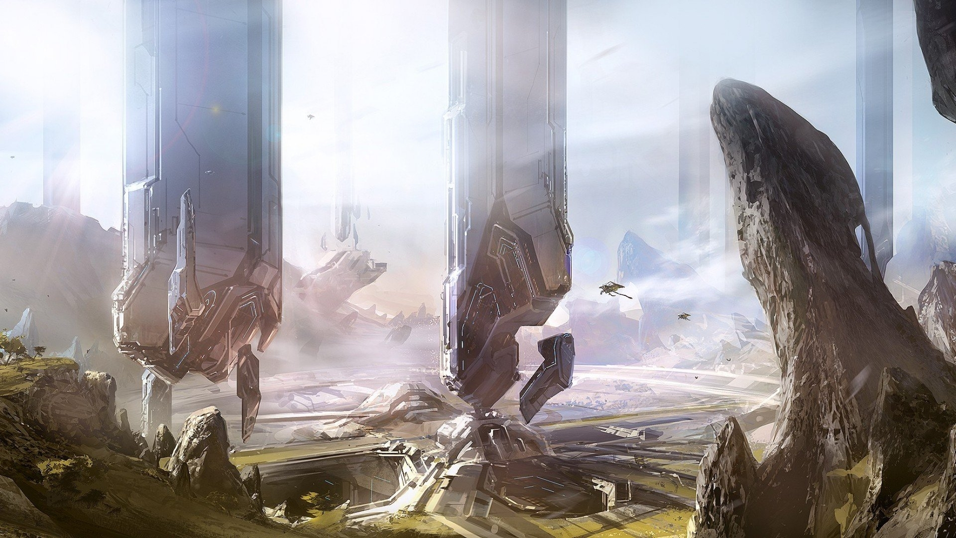 wallpaper.wiki-amazing-concept-art-game-1920x1080-pic-wpb0012254