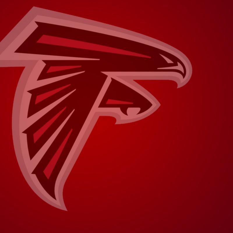 10 Latest Atlanta Falcons Wallpaper Iphone FULL HD 1080p For PC Desktop 2018 free download wallpaper wiki atlanta falcons wallpaper hd for android pic 800x800