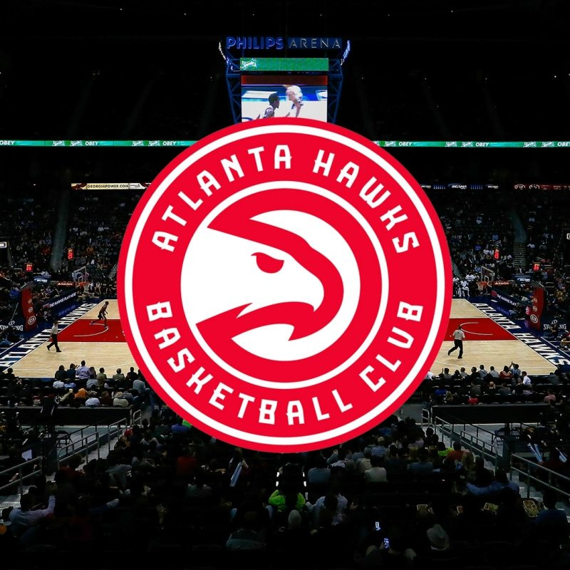 10 New Atlanta Hawks Hd Wallpaper FULL HD 1080p For PC Background 2018 free download wallpaper wiki atlanta hawks logo pictures download pic wpd0013862 800x800