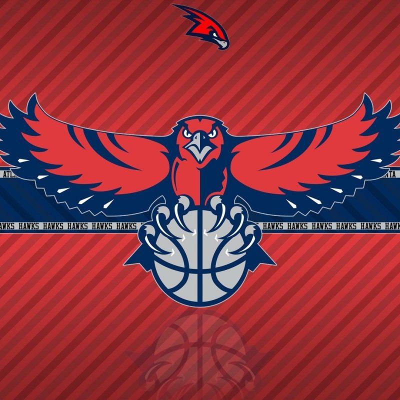 10 New Atlanta Hawks Hd Wallpaper FULL HD 1080p For PC Background 2020 free download wallpaper wiki atlanta hawks wallpaper hd pic wpe0011967 wallpaper 800x800