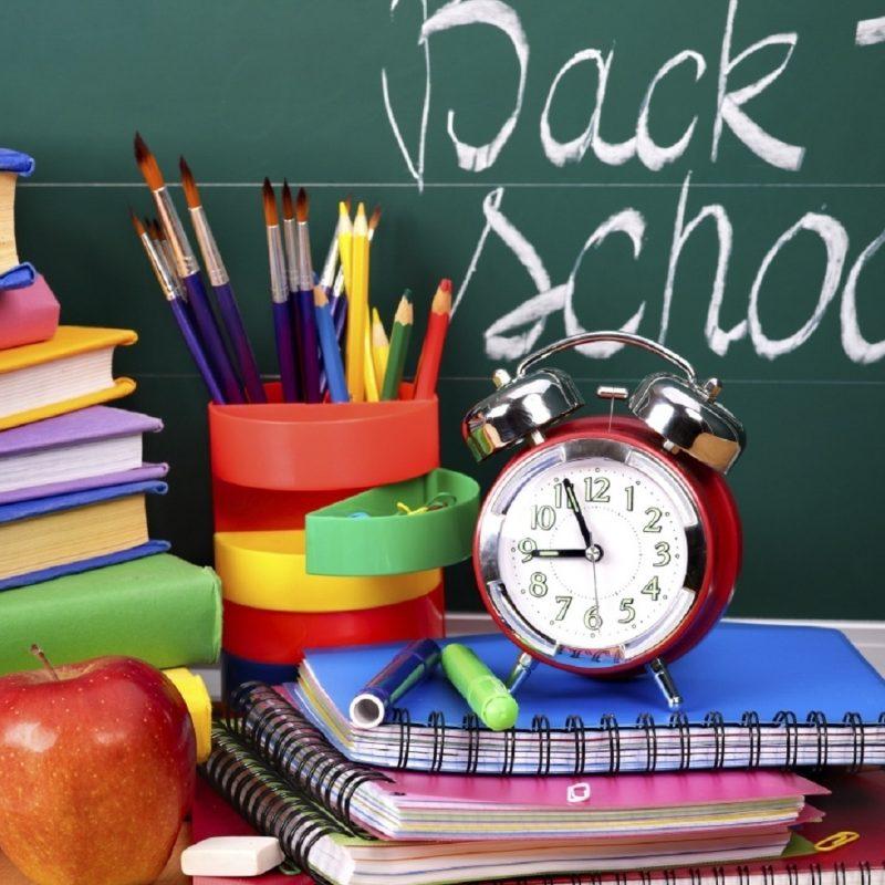 10 Top Back To School Wallpaper For Desktop FULL HD 1080p For PC Desktop 2021 free download wallpaper wiki back to school wallpaper full hd pic wpc001540 800x800