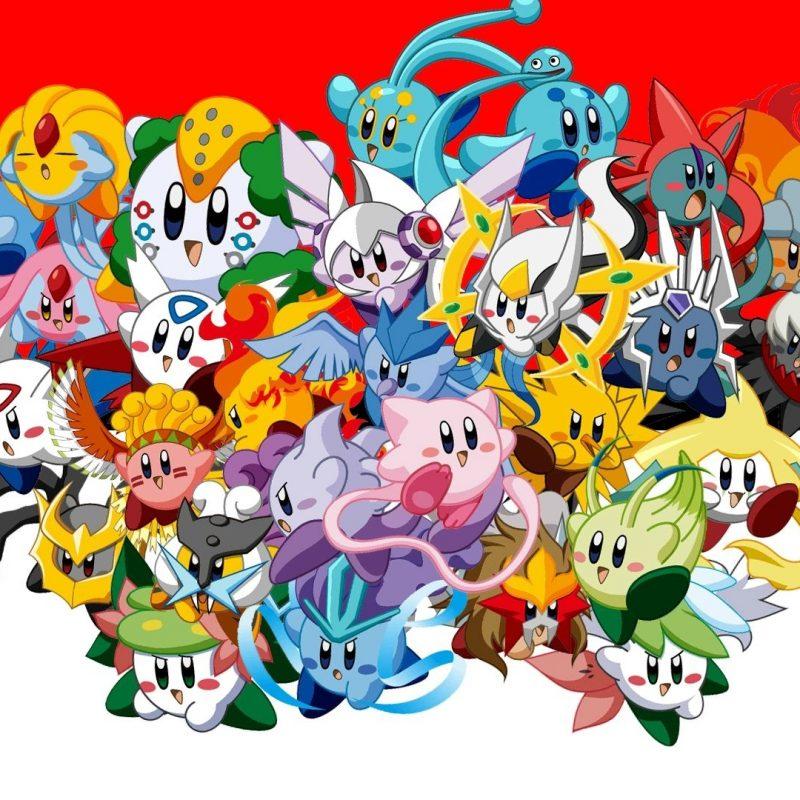 10 Most Popular Pokemon Wallpaper All Pokemon FULL HD 1080p For PC Desktop 2021 free download wallpaper wiki beautiful all pokemon background pic wpc005243 800x800