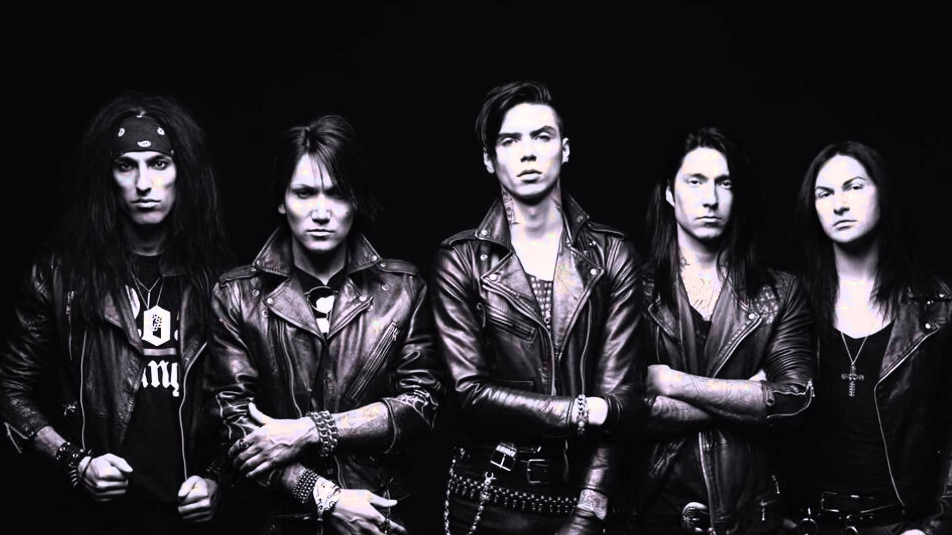 wallpaper.wiki-black-veil-brides-backgrounds-download-pic-wpe0011633