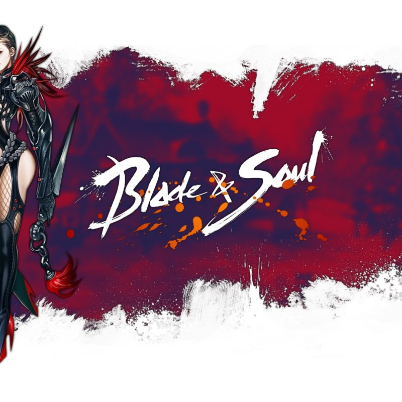 10 Most Popular Blade And Soul Assassin Wallpaper FULL HD 1080p For PC Desktop 2018 free download wallpaper wiki blade and soul desktop background pic wpb0014663 800x800