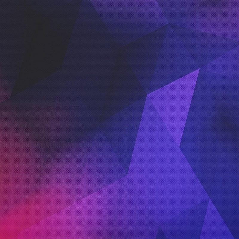 10 Latest Purple And Blue Wallpapers FULL HD 1080p For PC Background 2021 free download wallpaper wiki blue and purple background free download pic 1 800x800