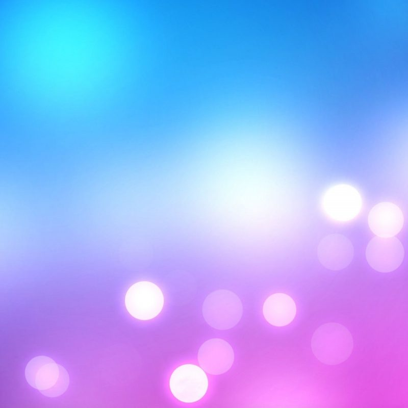 10 Latest Purple And Blue Wallpaper FULL HD 1920×1080 For PC Desktop 2018 free download wallpaper wiki blue and purple wallpaper hd pic wpb002061 800x800