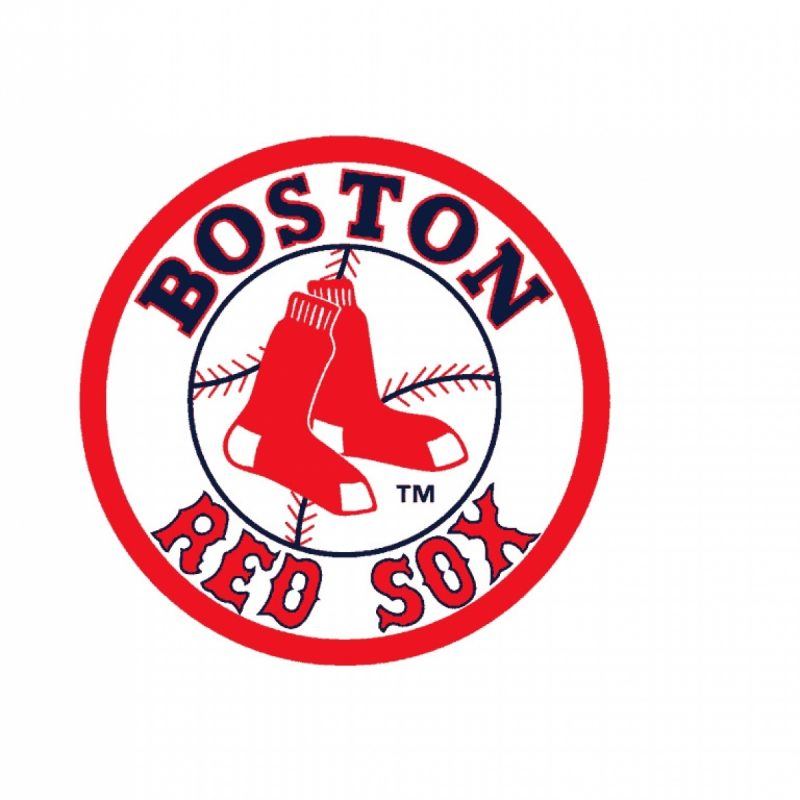 10 New Red Sox Logos Wallpaper Full Hd 1080p For Pc Desktop 2018