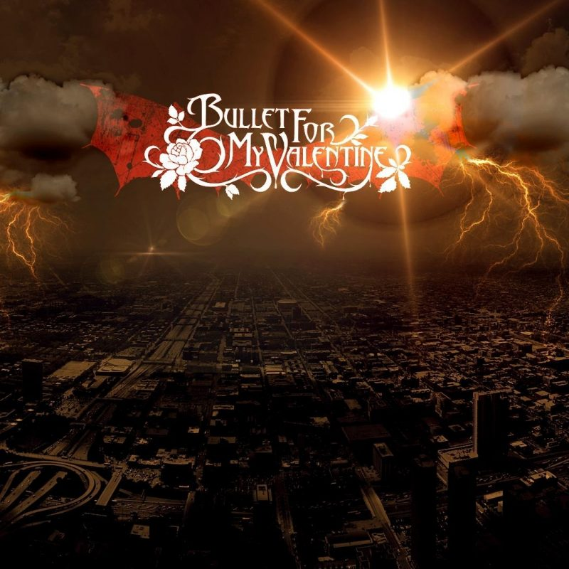 10 Most Popular Bullet For My Valentine Wallpaper FULL HD 1080p For PC Desktop 2021 free download wallpaper wiki bullet for my valentine wallpaper full hd pic 800x800