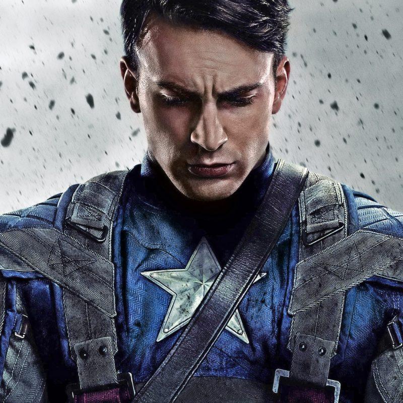 10 New Captain America Chris Evans Wallpaper FULL HD 1080p For PC Desktop 2018 free download wallpaper wiki captain america chris evans wallpaper full hd pic 800x800