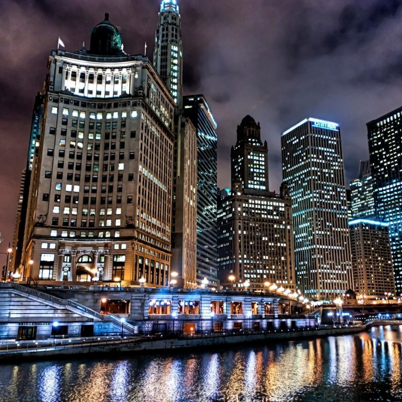 10 Most Popular Chicago Skyline Hd Wallpapers FULL HD 1080p For PC Desktop 2020 free download wallpaper wiki chicago skyline pictures pic wpe0011281 wallpaper wiki 1 800x800