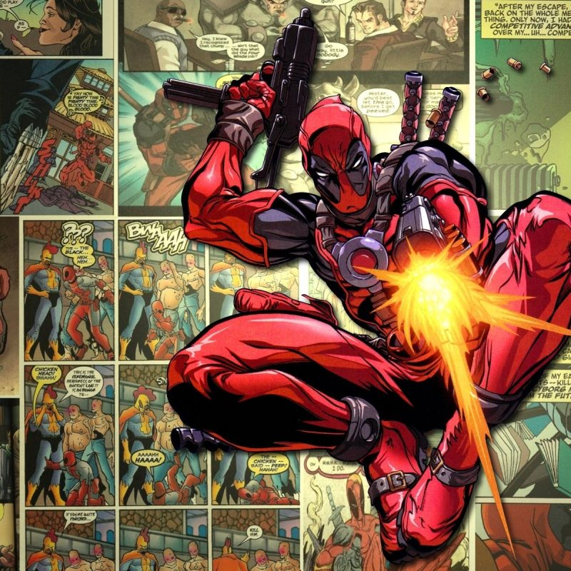 10 Best Hd Comic Book Wallpapers FULL HD 1920×1080 For PC Background 2020 free download %name