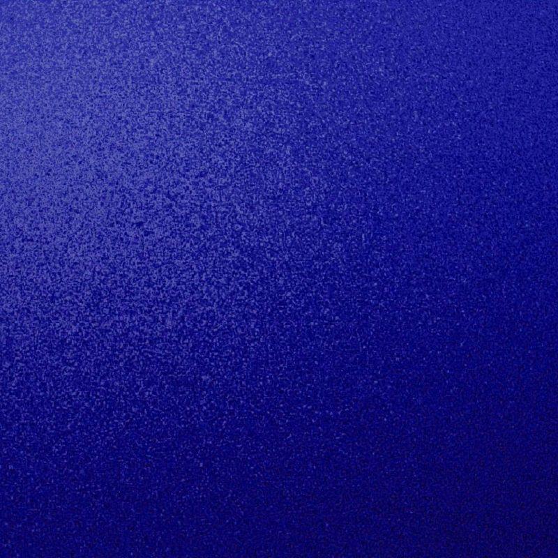 10 New Dark Blue Background Hd FULL HD 1920×1080 For PC Desktop 2018 free download wallpaper wiki dark blue texture wallpaper pic wpc009011 wallpaper 800x800