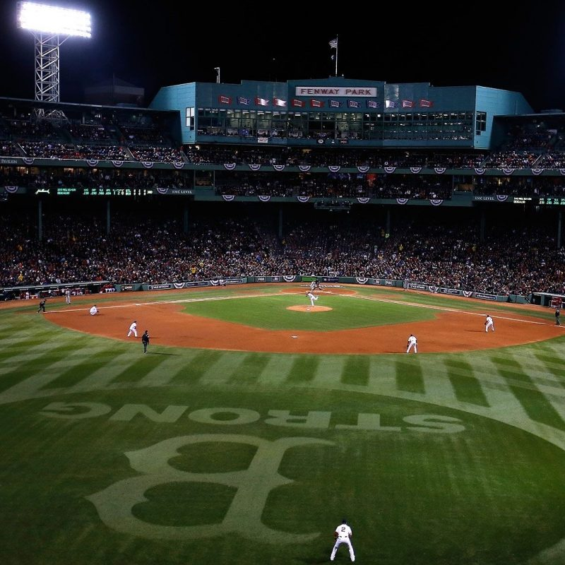 10 Most Popular Fenway Park Desktop Wallpaper FULL HD 1080p For PC Desktop 2018 free download wallpaper wiki desktop fenway park pictures pic wpb005217 800x800