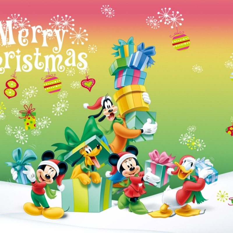 10 Latest Disney Christmas Images Wallpaper FULL HD 1920×1080 For PC Background 2020 free download wallpaper wiki disney christmas wallpapers hd desktop pic wpc005260 800x800