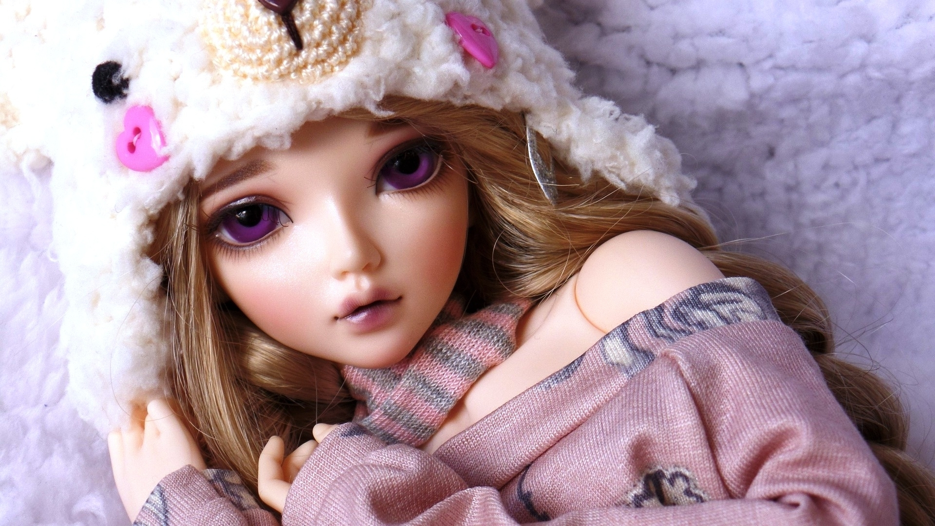 10 most popular nice and cute wallpapers full hd 1080p for pc