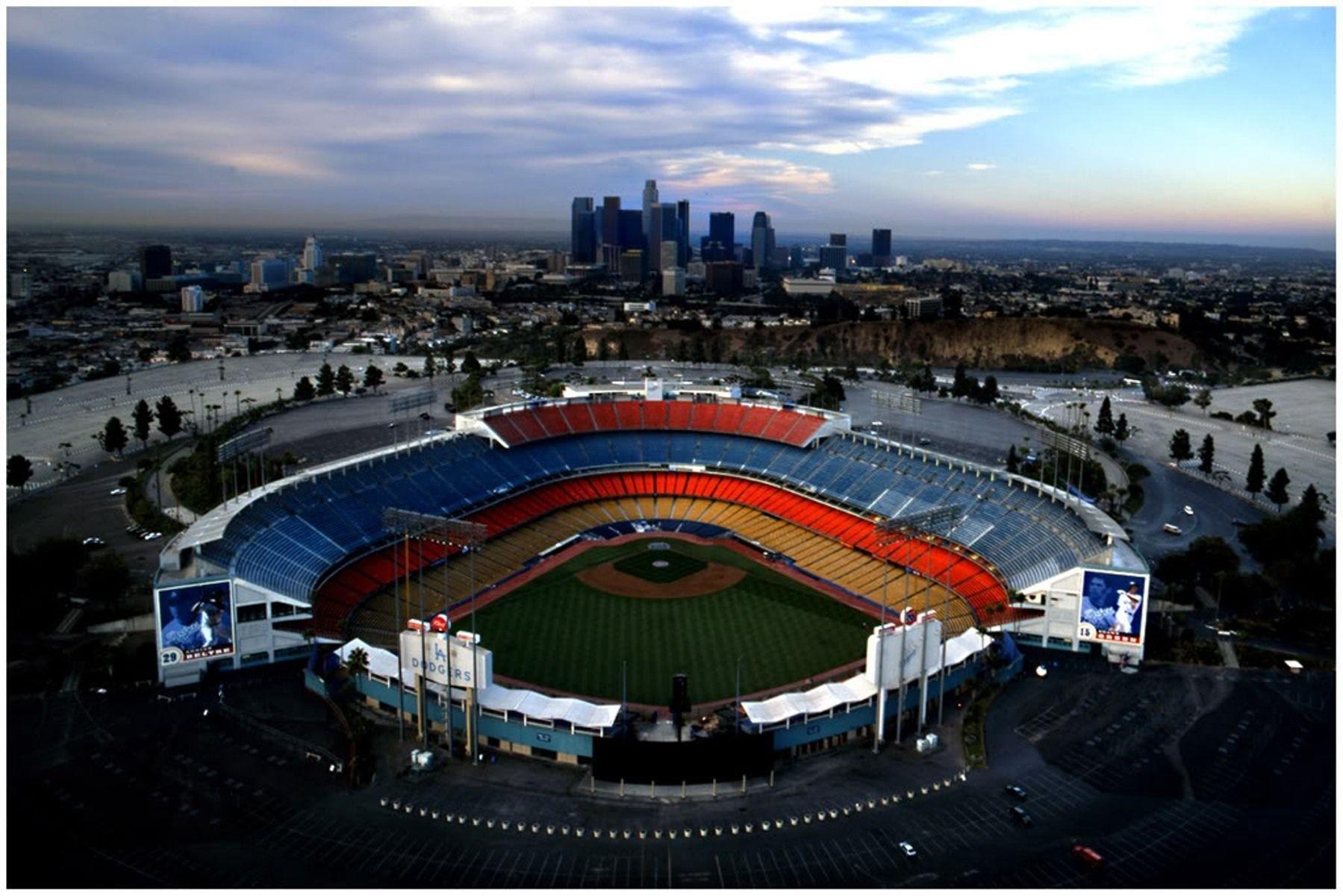 wallpaper.wiki-download-dodger-stadium-photos-pic-wpb009271