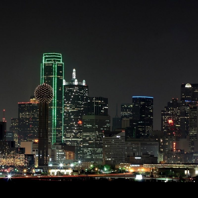 10 Latest Houston Skyline At Night Hd FULL HD 1080p For PC Background 2018 free download wallpaper wiki download free houston skyline background pic 800x800