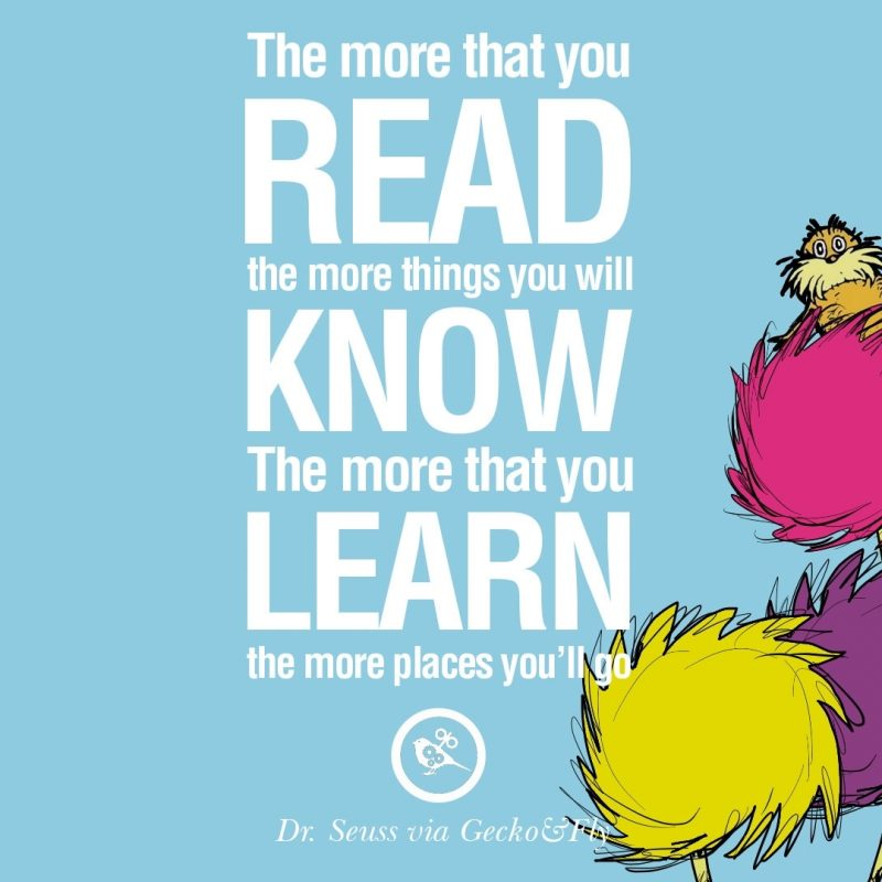10 Most Popular Dr. Seuss Wallpaper FULL HD 1920×1080 For PC Background 2020 free download wallpaper wiki dr seuss quotes wwallpapers pic wpb008097 wallpaper 800x800