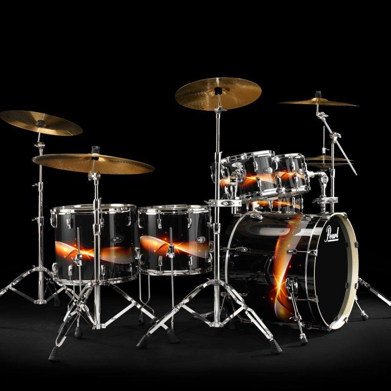 10 Top Drum Set Wallpaper Hd FULL HD 1920×1080 For PC Background 2020 free download wallpaper wiki drum set wallpapers hd 1 pic wpb007674 wallpaper wiki 800x800