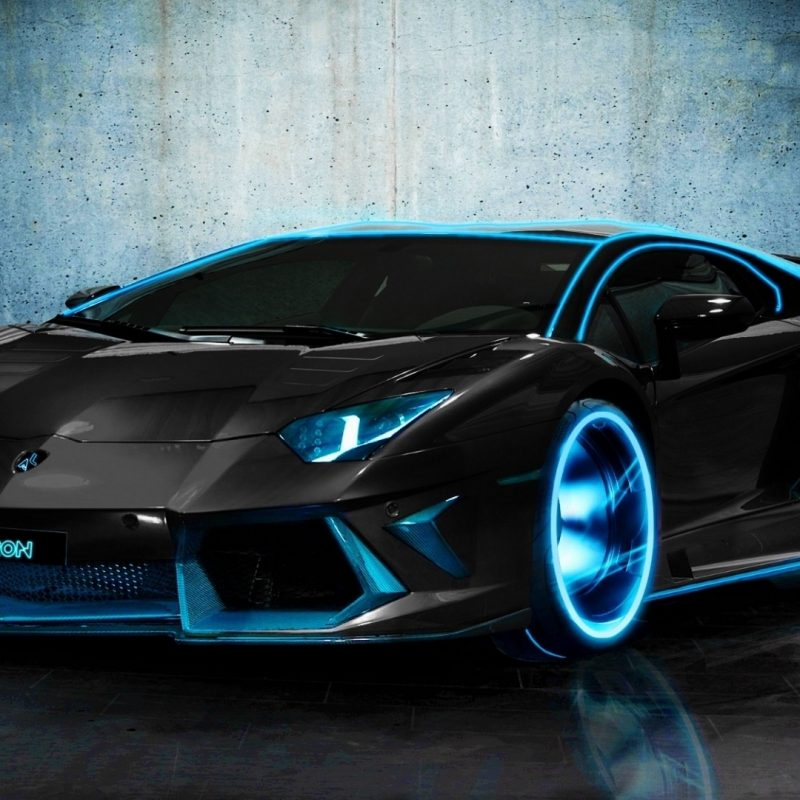 10 Most Popular Cool Car Backgrounds Hd FULL HD 1920×1080 For PC Background 2018 free download wallpaper wiki exotic car wallpapers hd edition free download pic 1 800x800