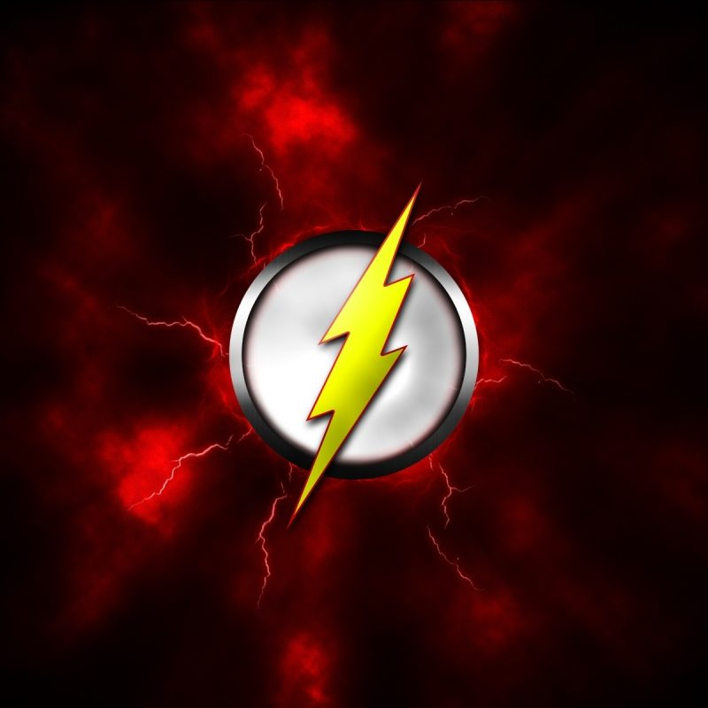 10 Latest The Flash Desktop Backgrounds Full Hd 1080p For Pc Desktop