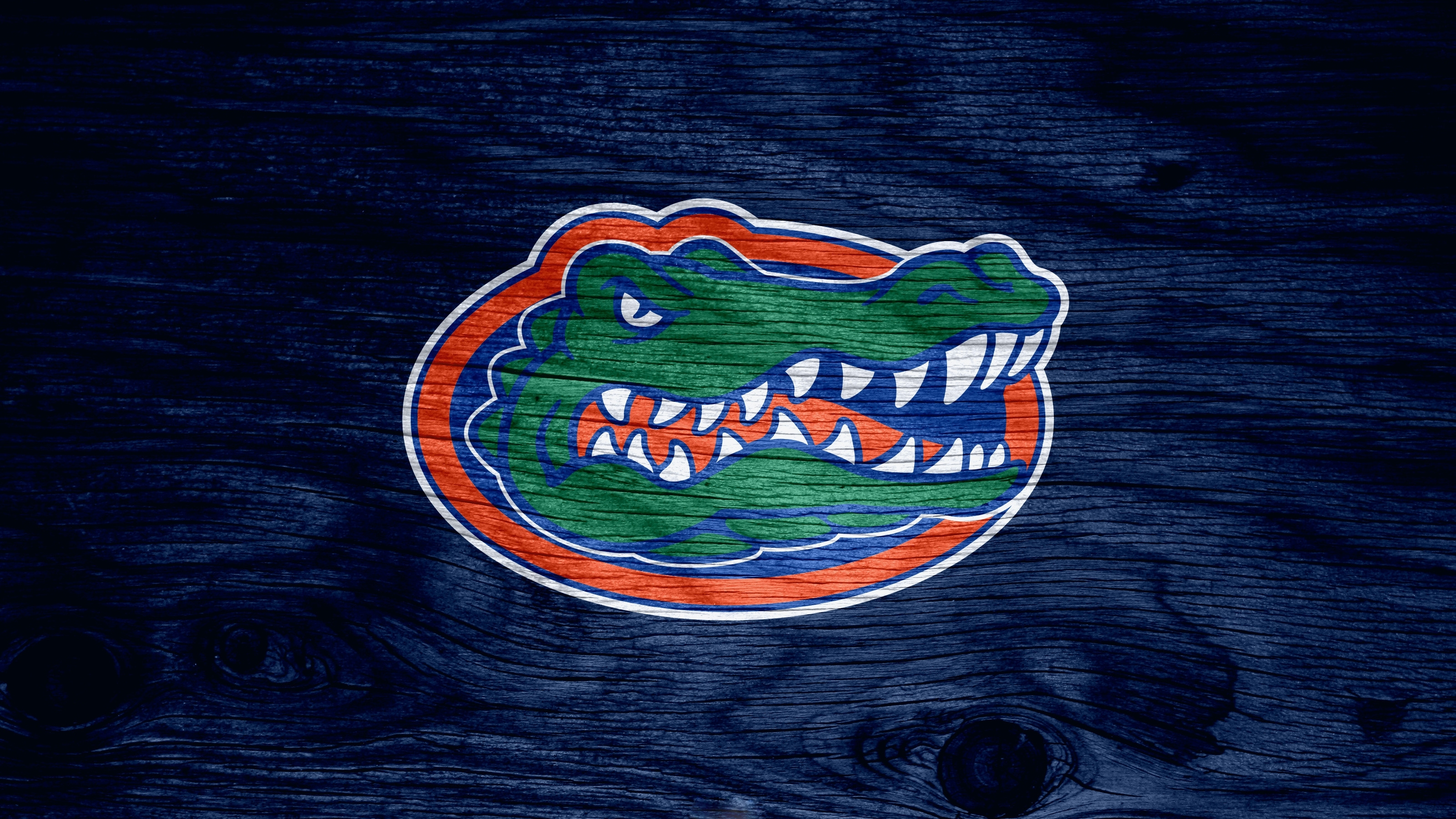 wallpaper.wiki-florida-gators-photos-pic-wpd006741 | wallpaper.wiki