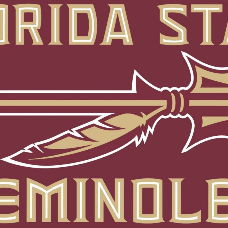 10 Top Florida State Seminoles Wallpaper FULL HD 1080p For PC Background 2018 free download wallpaper wiki florida state seminoles college football pic 800x800