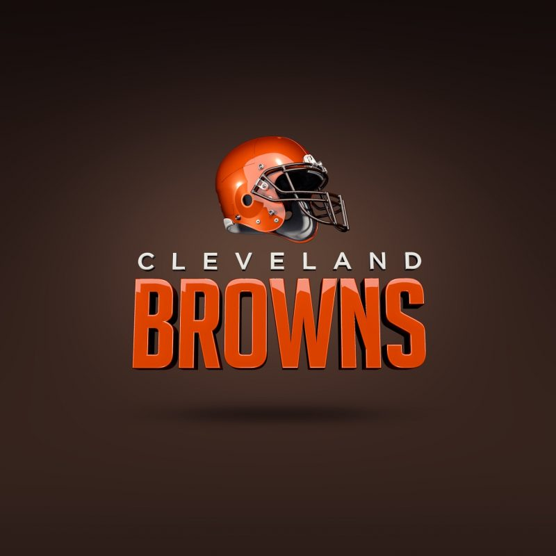10 Best Cleveland Browns Iphone Wallpaper FULL HD 1080p For PC Background 2018 free download wallpaper wiki free dessktop cleveland browns wallpapers images pic 800x800