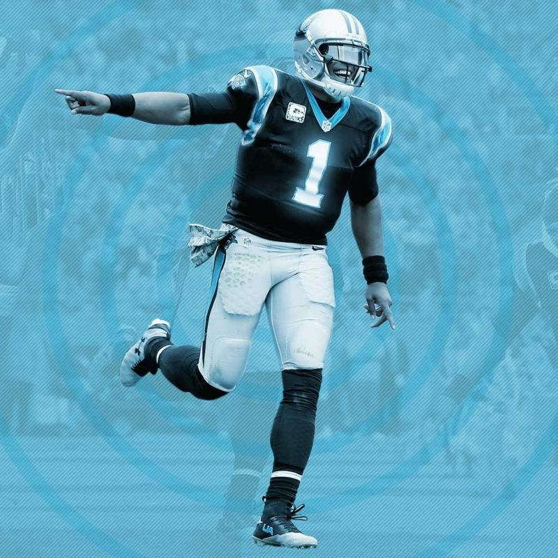 10 Most Popular Cam Newton Dab Wallpaper FULL HD 1920×1080 For PC Desktop 2021 free download wallpaper wiki free download cam newton images pic wpd0011187 800x800